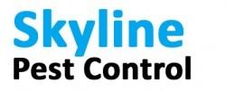 Skyline Pest Control